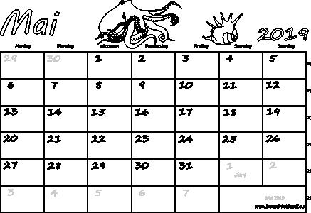 Hagelshop gutscheincode mai 2019