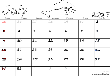 Именины нины православный календарь