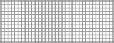 millimeter paper pdf different colors free printable pdf