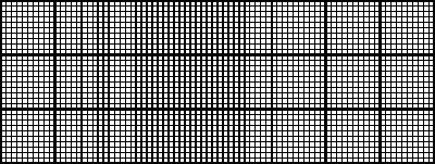 Papel Milimetrado Pdf Varios Colores Imprimir El Pdf Gratis