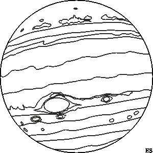 говорить раскраска нептун планета распечатать отзывы