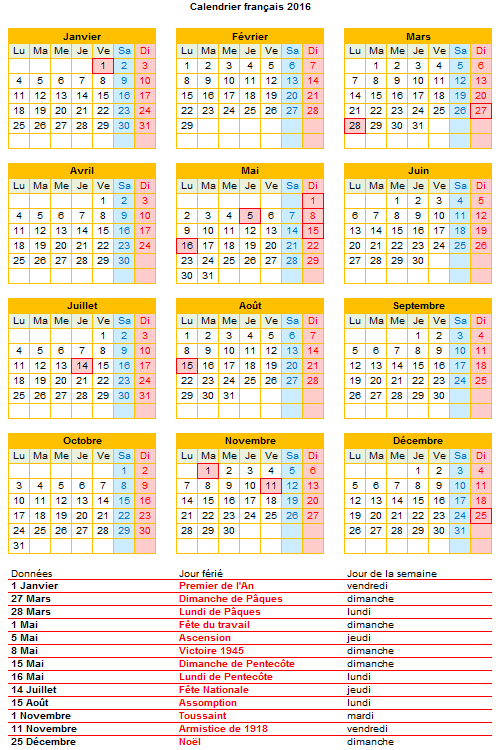 "Calendar Mai : Search results for ""calendrier mai calendar"