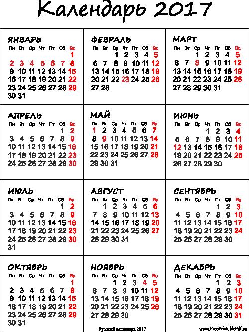 Посевной календарь в мае 2011
