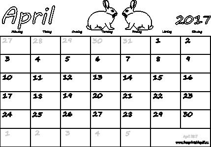 röda dagar 2017 kalender